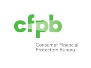 CFPB corrects error in TRID rule