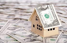 Lowest mortgage rates since election push refinances up 7%