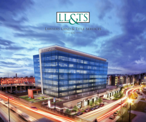 Lawyers Land & Title Services, LLC expands operations; opens office in Nashville's Gulch district