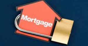 mortgage rate 1