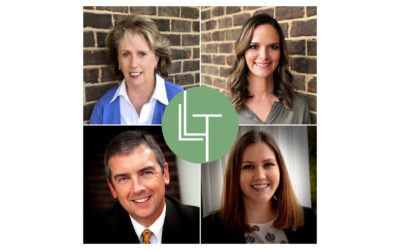 Lawyers Land & Title Services Announces New Leadership